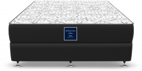 Heritage-Full-Width-Pocket-Rouse-Cushion-Firm-Queen-Mattress on sale