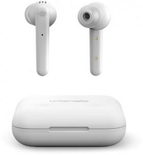Urbanista-Paris-Wireless-In-Ear-Headphones on sale