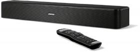 Bose-Soundbar-500 on sale