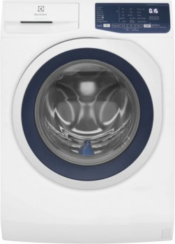 Electrolux-7.5kg-Front-Load-Washer on sale