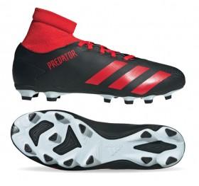 adidas-Predator-S-20.4 on sale