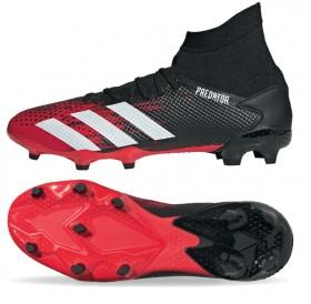 adidas-Predator-20.3 on sale