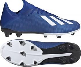 adidas-X-19.3 on sale