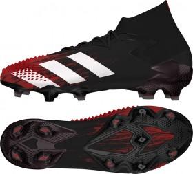 adidas-Predator-Dracon-20.1-FG on sale