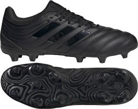 adidas-Copa-20.3-Core-Black on sale