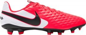 Nike-Tiempo-Legend-8-Academy on sale