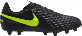 Nike-Tiempo-Legend-8-Club-Black on sale