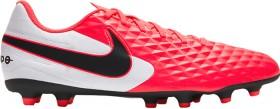 Nike-Tiempo-Legend-8-Club-Laser-Crimson on sale