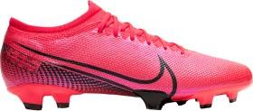 Nike-Mercurial-Vapor-13-Pro on sale