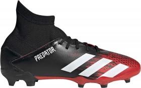 adidas-Junior-Predator-20.3 on sale