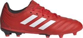 adidas-Junior-Copa-20.3 on sale