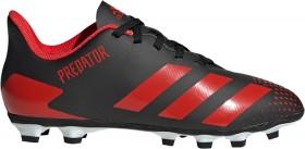 adidas-Junior-Predator-20.4 on sale