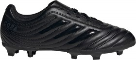 adidas-Junior-Copa-20.4 on sale