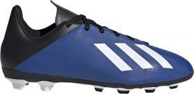 adidas-Junior-X-19.4 on sale