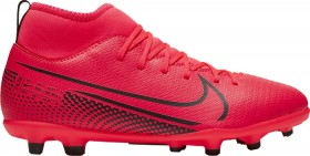 Nike-Junior-Mercurial-Superfly-7-Club on sale