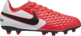 Nike-Junior-Tiempo-Legend-8-Academy on sale