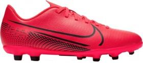 Nike-Junior-Vapor-13-Club on sale