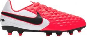 Nike-Junior-Tiempo-Legend-8-Club on sale