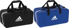 adidas-Medium-Duffle-Bag on sale