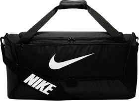 Nike-Medium-Duffle-Bag on sale