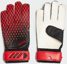 adidas-Goalkeeper-Gloves on sale