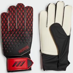 adidas-Junior-Goalkeeper-Gloves on sale