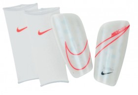 Nike-Mercial-Lite-Guard on sale