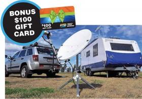 Outback-Satellite-TV-Kit on sale