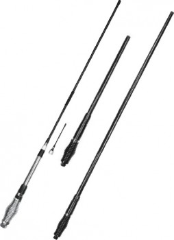 Uniden-UHF-Antennas on sale