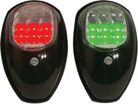 Port-Starboard-Navigation-Lights on sale