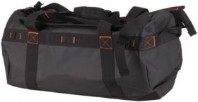 Duffle-Bags on sale