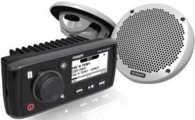 Fusion-AMFM-Marine-Stereo-Speaker-Kit-MS-RA55-KTS on sale
