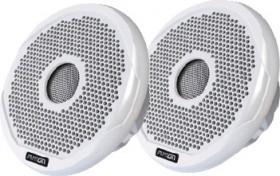 Fusion-Marine-2-Way-Full-Range-Speakers on sale