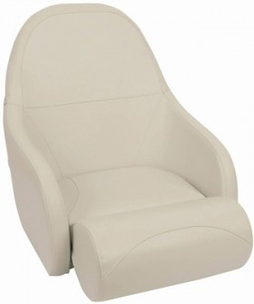 Boat-Seats on sale