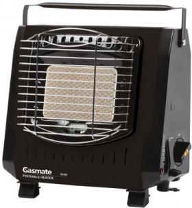 Gasmate-Portable-Gas-Heater on sale