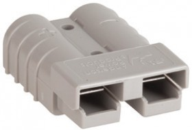 Anderson-Moulded-Pair-Connectors on sale
