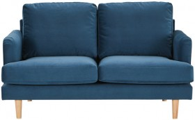 NEW-Brighton-2-Seater on sale