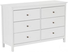 Hamilton-Dresser on sale