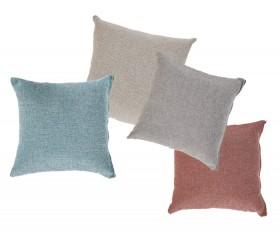 Aimee-Cushions on sale