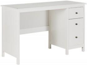 Hamilton-Desk on sale