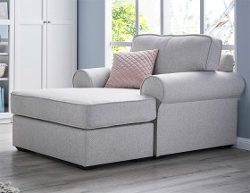 NEW-Hampton-1-Seater-Chaise on sale