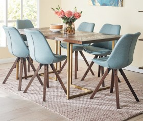 NEW-Portofino-7-Piece-Dining-Set-with-Dana-Chairs on sale