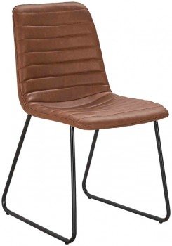 Frankie-Chair on sale