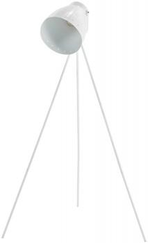 Kristoff-Floor-Lamp on sale