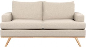 Marella-2-Seater on sale