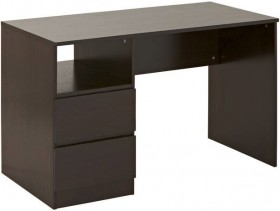Como-Student-Desk on sale