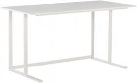 Adapt-Desk on sale