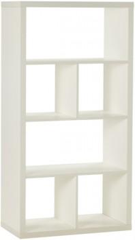Coda-6-Shelf-Unit on sale