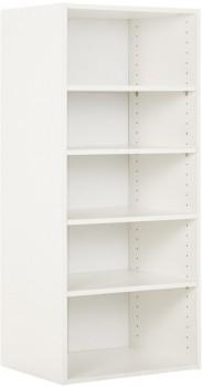 Tailor-5-Shelf-Unit on sale