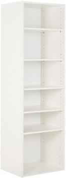 Tailor-6-Shelf-Unit on sale